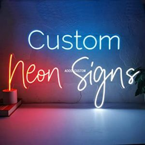 Fort Myers sign company