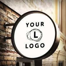 custom sign company in Utah